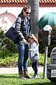 jennifer garner seraphina nail salon duo 14