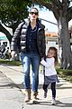 jennifer garner seraphina nail salon duo 17
