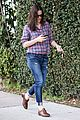 jennifer garner its against the law not wear sunscreen 20