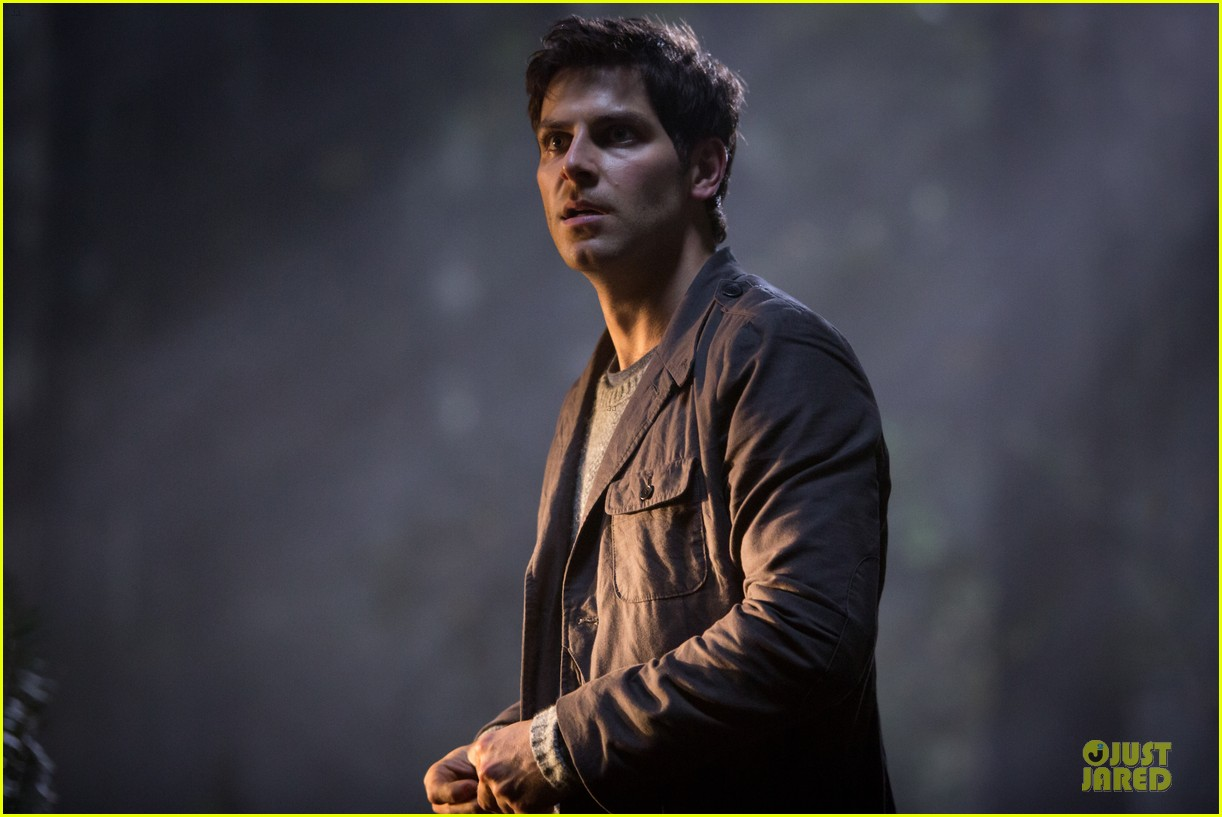 david giuntoli grimm exclusive interview 04