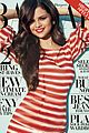 selena gomez covers harpers bazaar april 2013 01