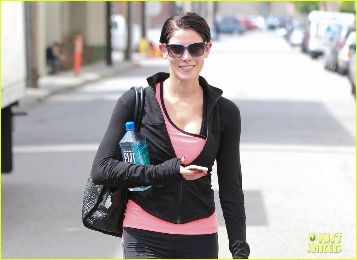 ashley greene i loved place beyond the pines 02