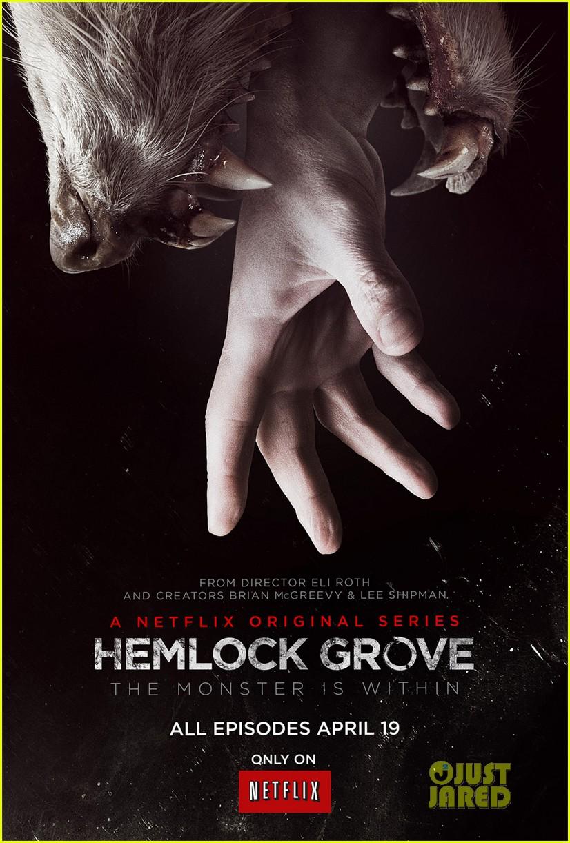 hemlock grove stills 05