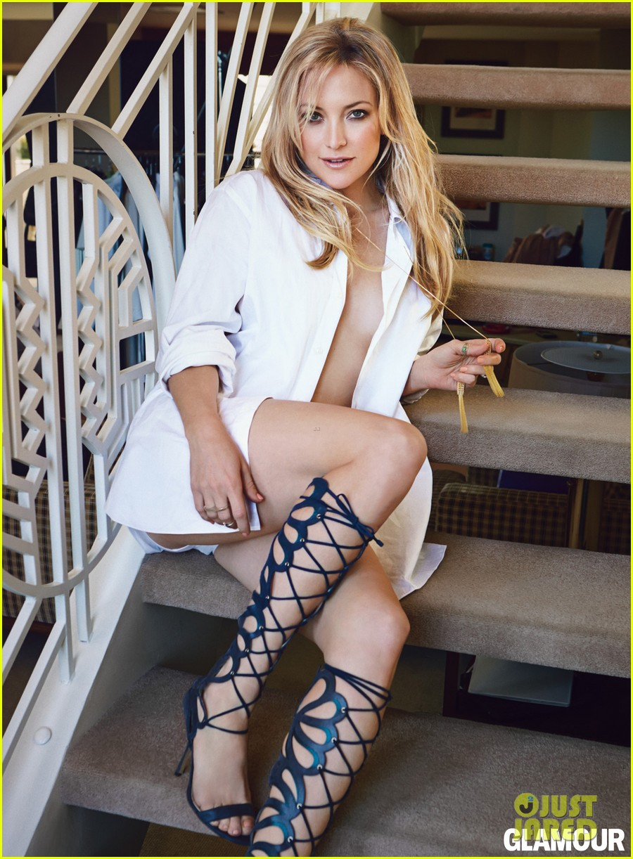 kate hudson topless for glamour april 2013 02