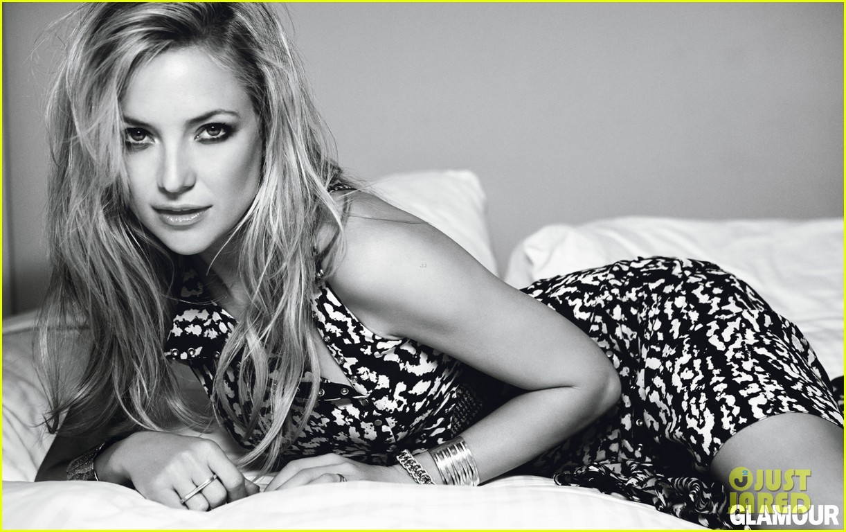 kate hudson topless for glamour april 2013 032825521