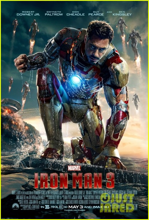 gwyneth paltrow robert downey jr iron man 3 trailer02