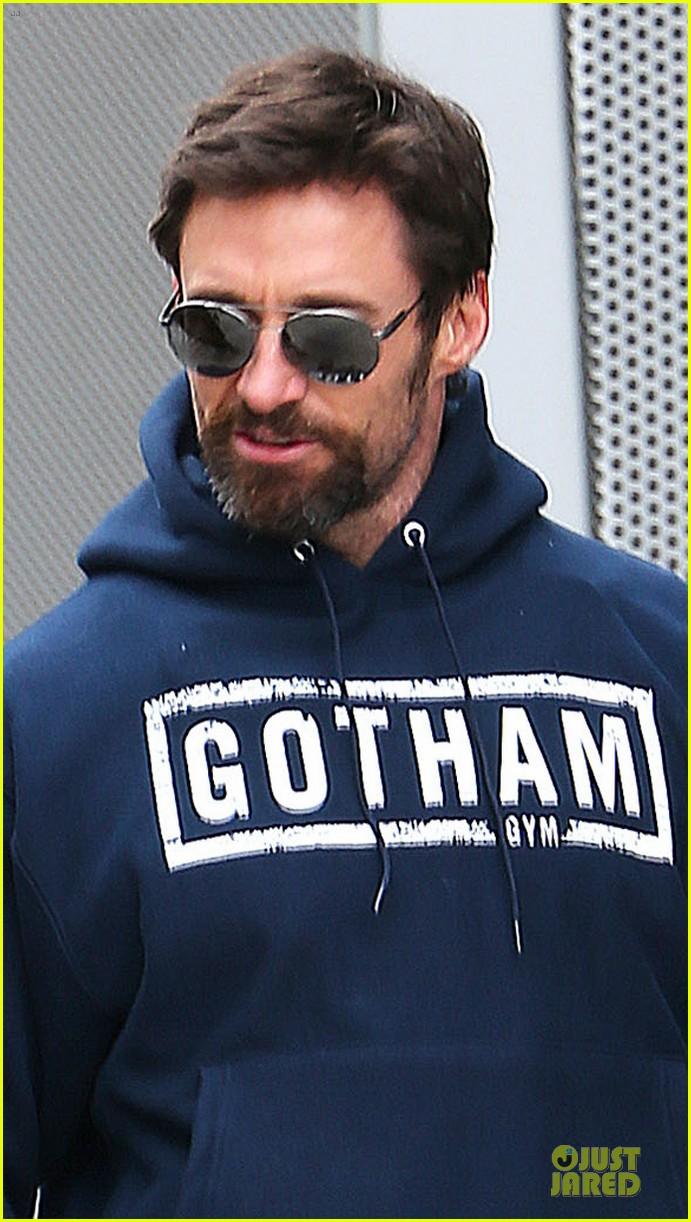 hugh jackman six years star 022833004