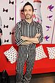 marc jacobs diet coke launch party with harry louis 02