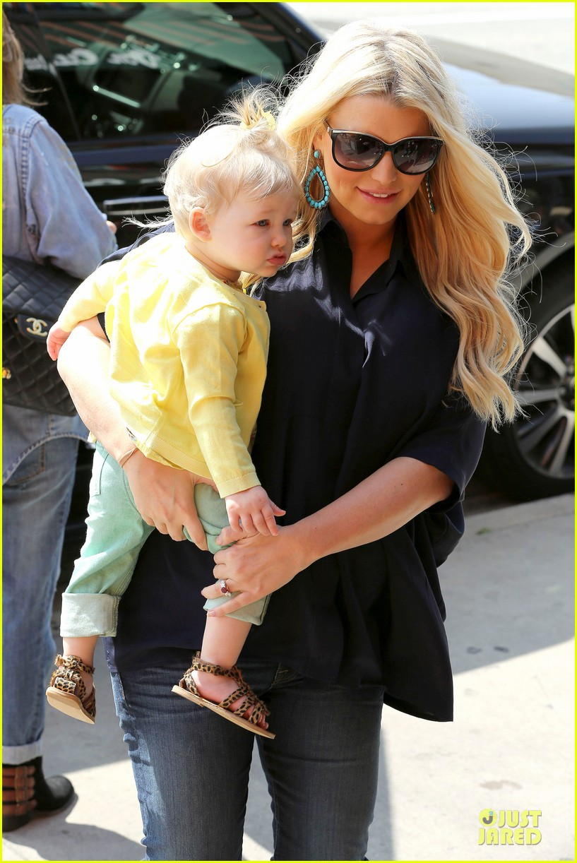 jessica simpson ashlee simpson don cuco sisters duo 06