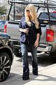 jessica simpson ashlee simpson don cuco sisters duo 01