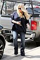 jessica simpson ashlee simpson don cuco sisters duo 12