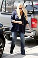 jessica simpson ashlee simpson don cuco sisters duo 16