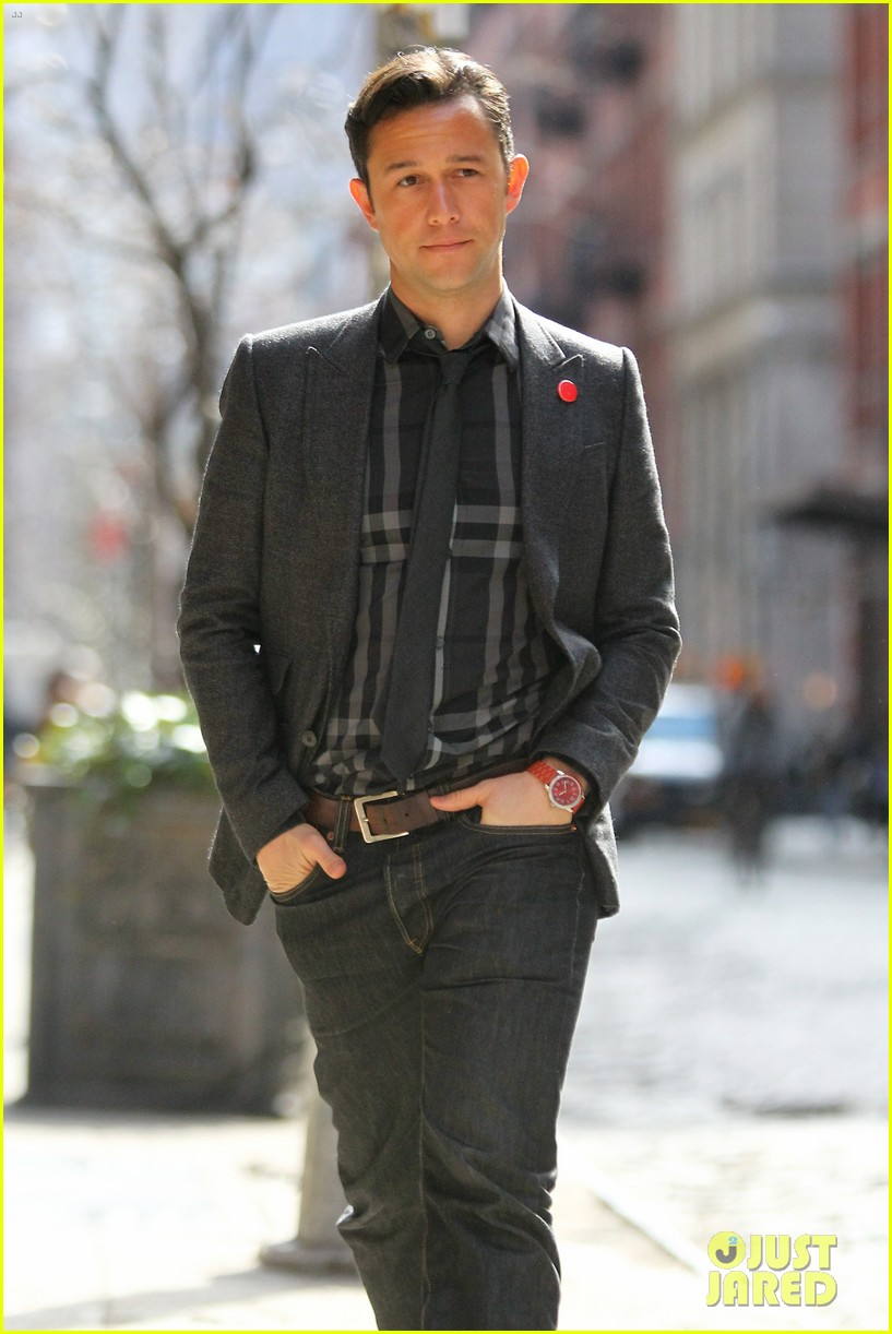 joseph gordon levitt hit record on tv coming soon 04