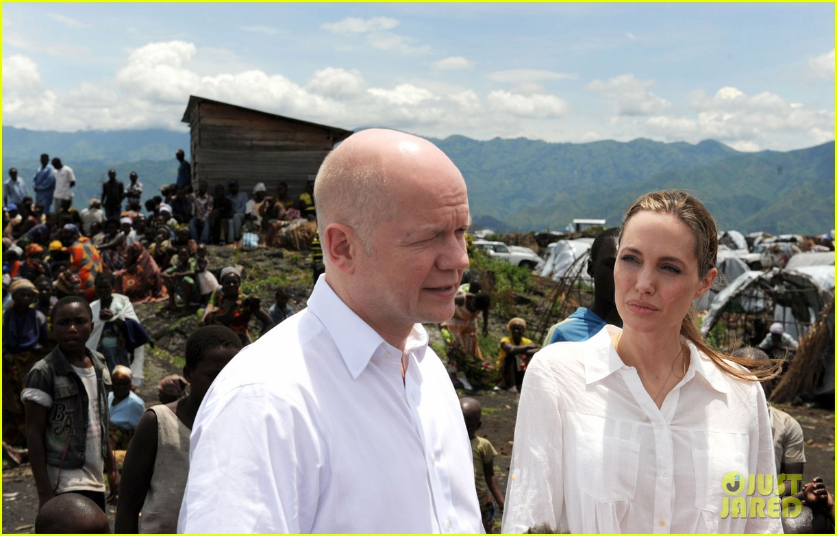 angelina jolie visits rescue camp for women 072838253