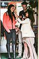 kim kardashian atlanta landing for temptation premiere 07