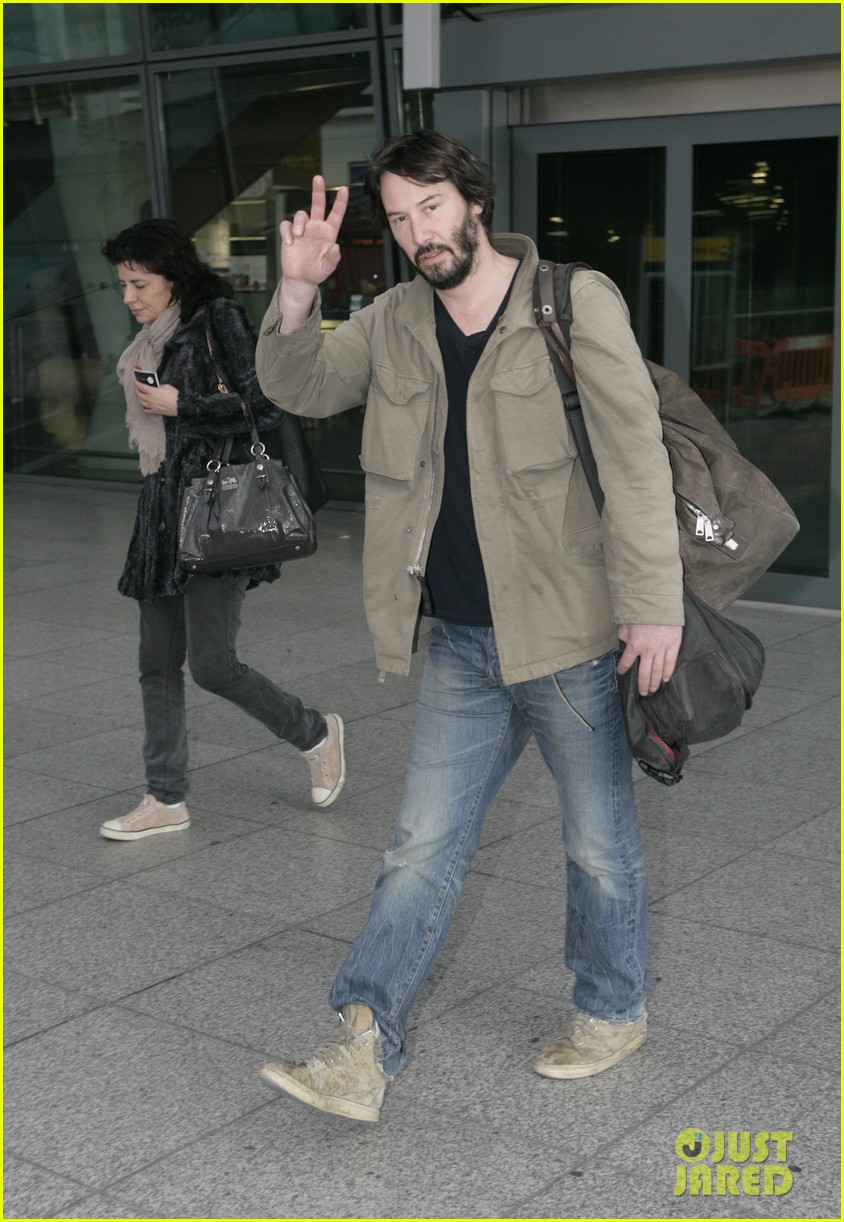 keanu reeves side by side on netflix instant 012826079
