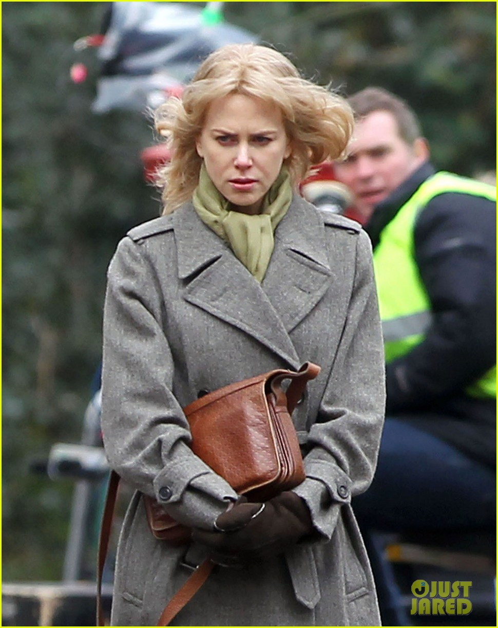 nicole kidman before i go to sleep set 04