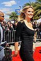 heidi klum mel b americas got talent taping 12