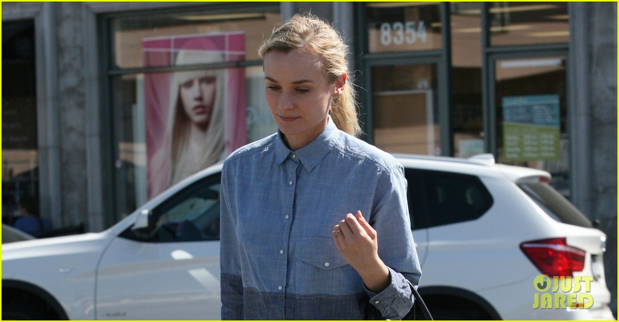 diane kruger joshua jackson banned me from watching his young acting 012831094