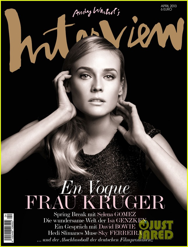 diane kruger covers interview germany april 2013 012834615