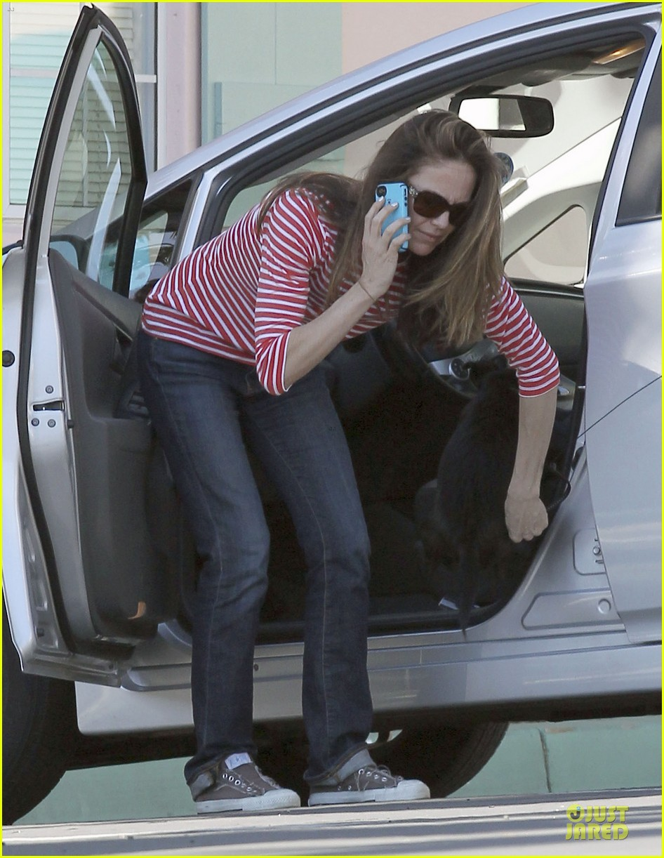 diane lane cavalia odysseo opening after divorce 03