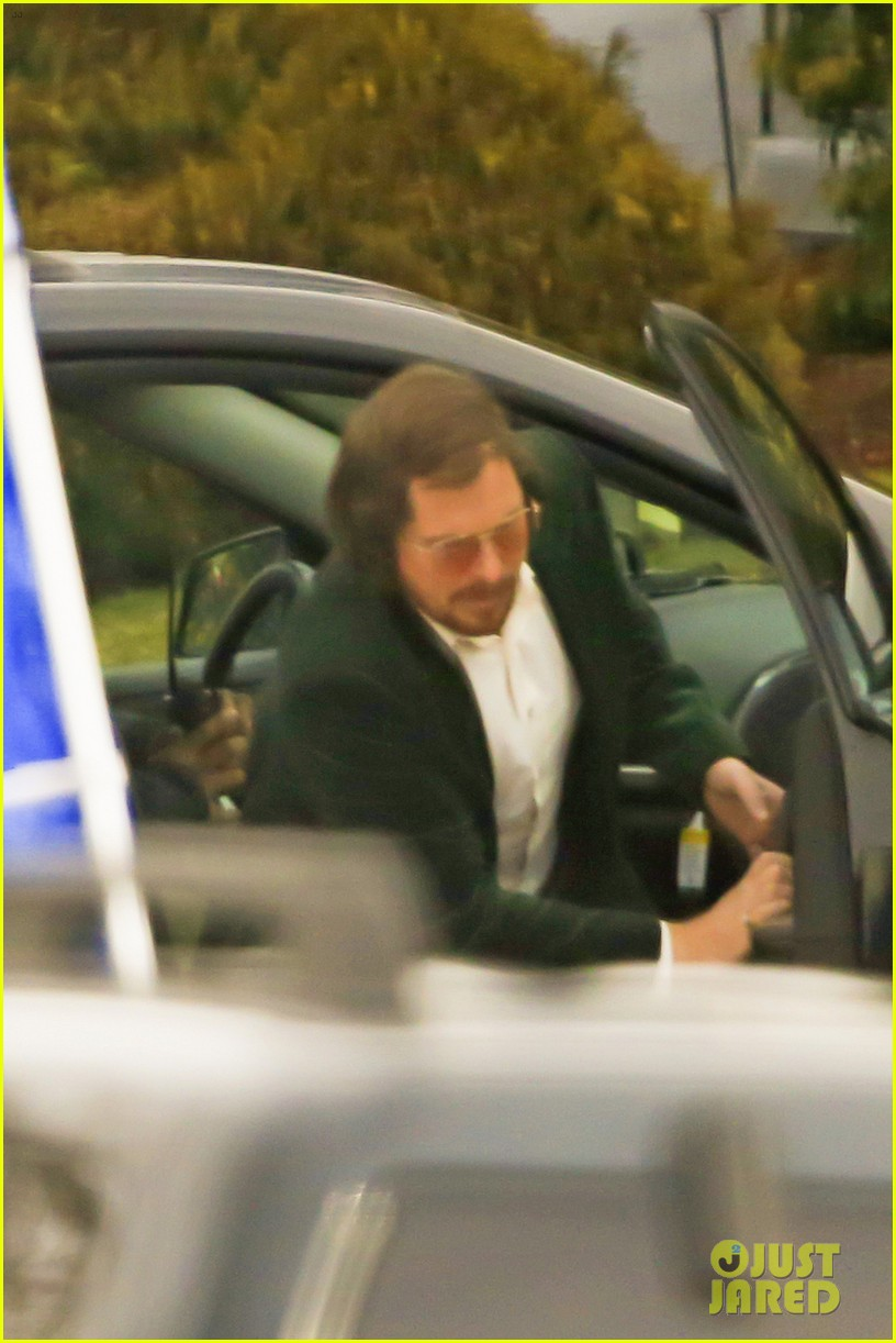 jennifer lawrence bradley cooper abscam project set 03