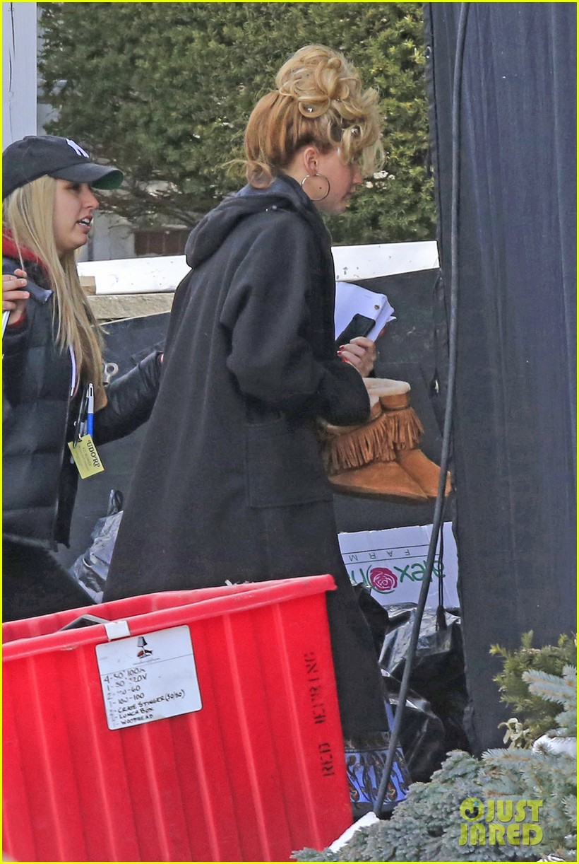 jennifer lawrence bradley cooper abscam project set 06