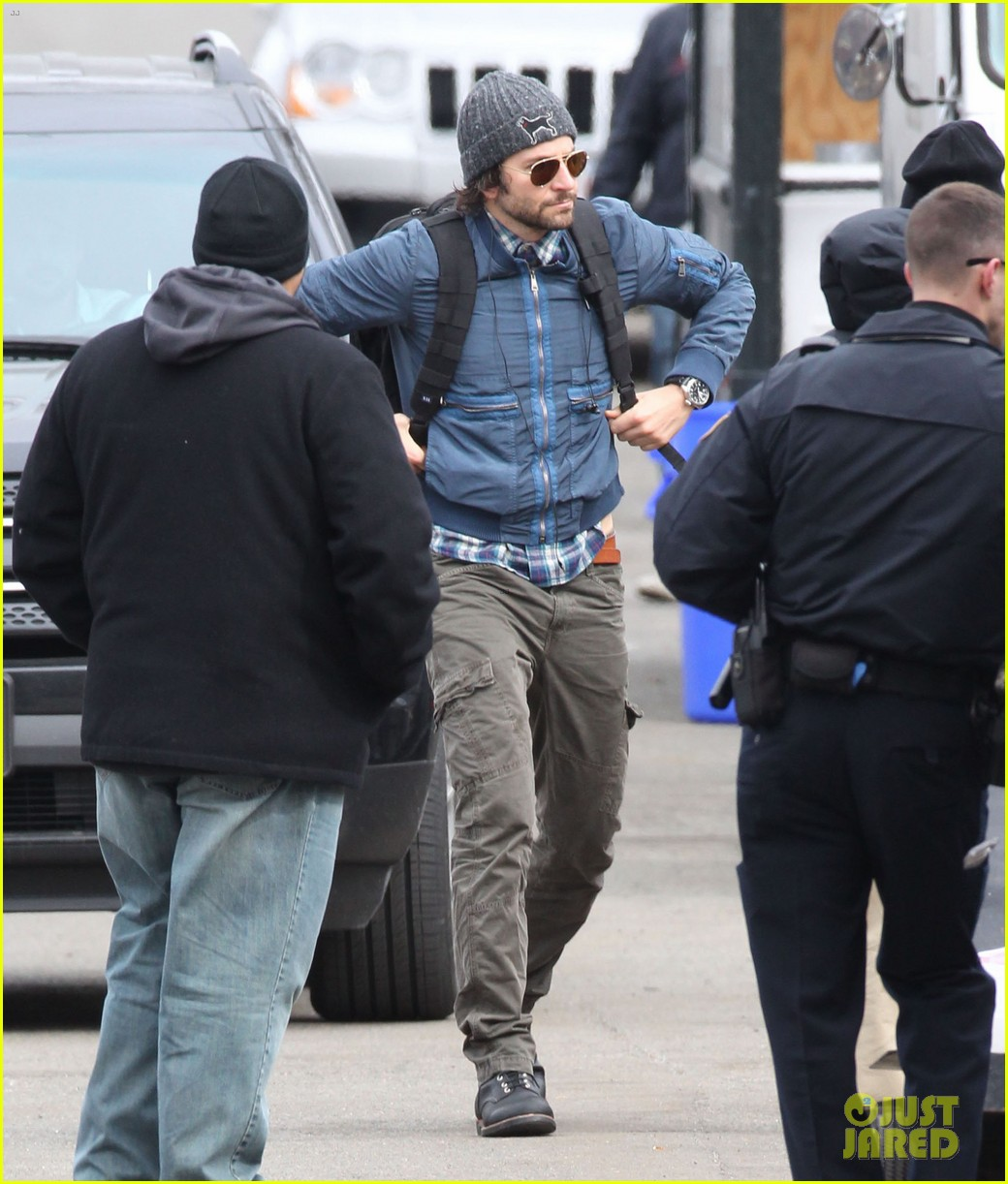 jennifer lawrence bradley cooper abscam project set 08