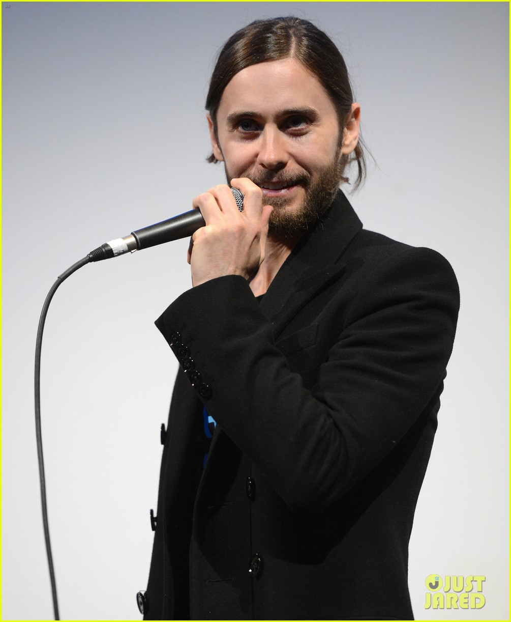 jared leto i basically didnt eat for dallas buyers club 042831016
