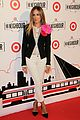 blake lively sarah jessica parker target launch in canada 05