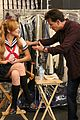 lindsay lohan anger management cameo stills 12