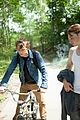 ryan gosling eva mendes new place beyond the pines stills 09