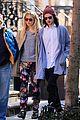 sienna miller tom sturridge west village walk with marlowe 05