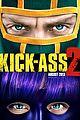 chloe moretz kick ass 2 trailer poster 01
