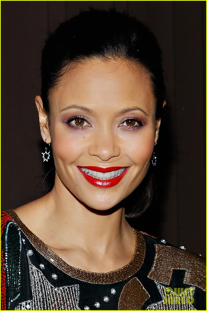 thandie newton rogue premiere fallon appearance 08