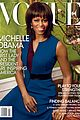 michelle obama covers vogue april 2013 02