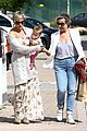 elsa pataky india taverna tony with mom cristina 10
