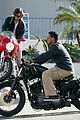 alex pettyfer connor cruise motorcycle buddies 03