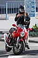 alex pettyfer connor cruise motorcycle buddies 11