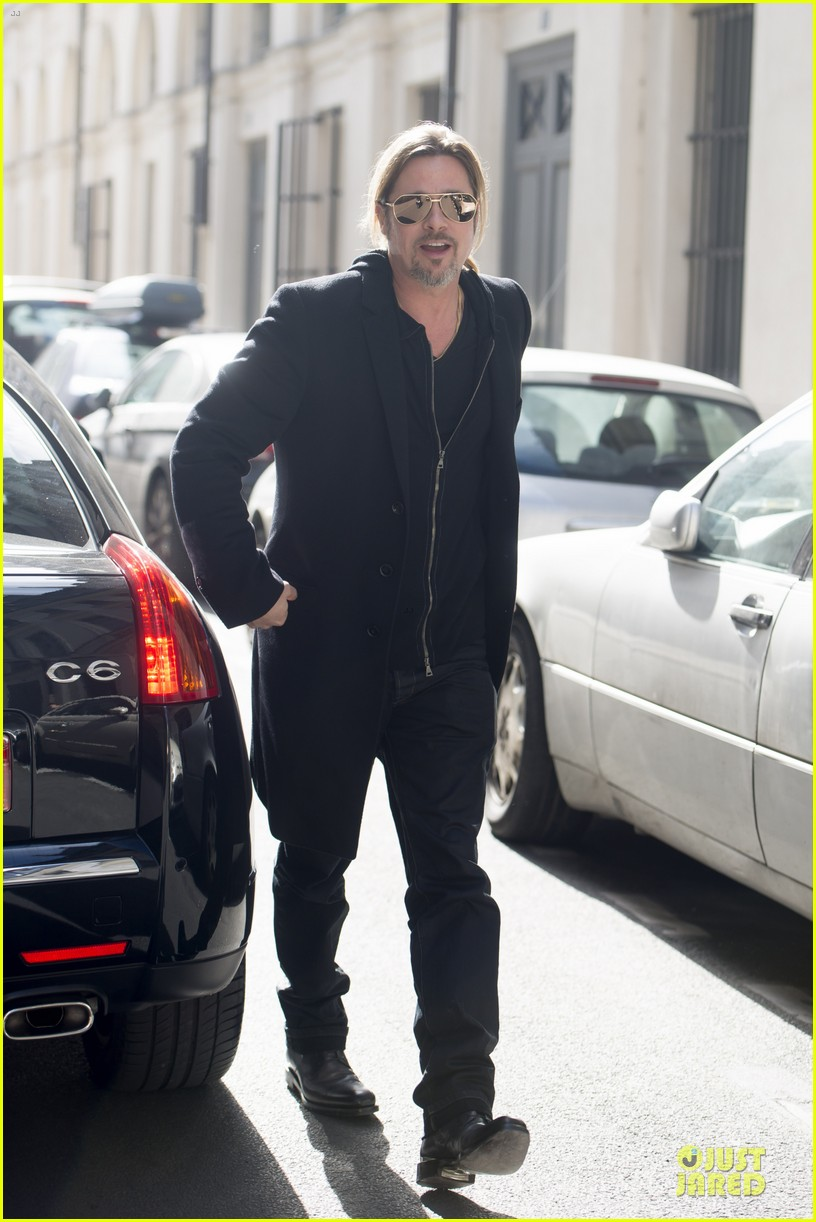 brad pitt earned 35.5 million in 2012 05