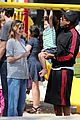 ellen pompeo monkeybars with stella 06