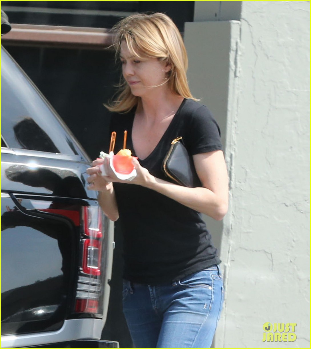 ellen pompeo new greys anatomy tonight 072839165