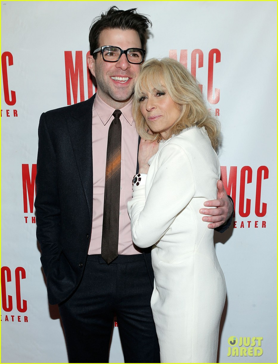julianna margulies zachary quinto mcc miscast 2013 07