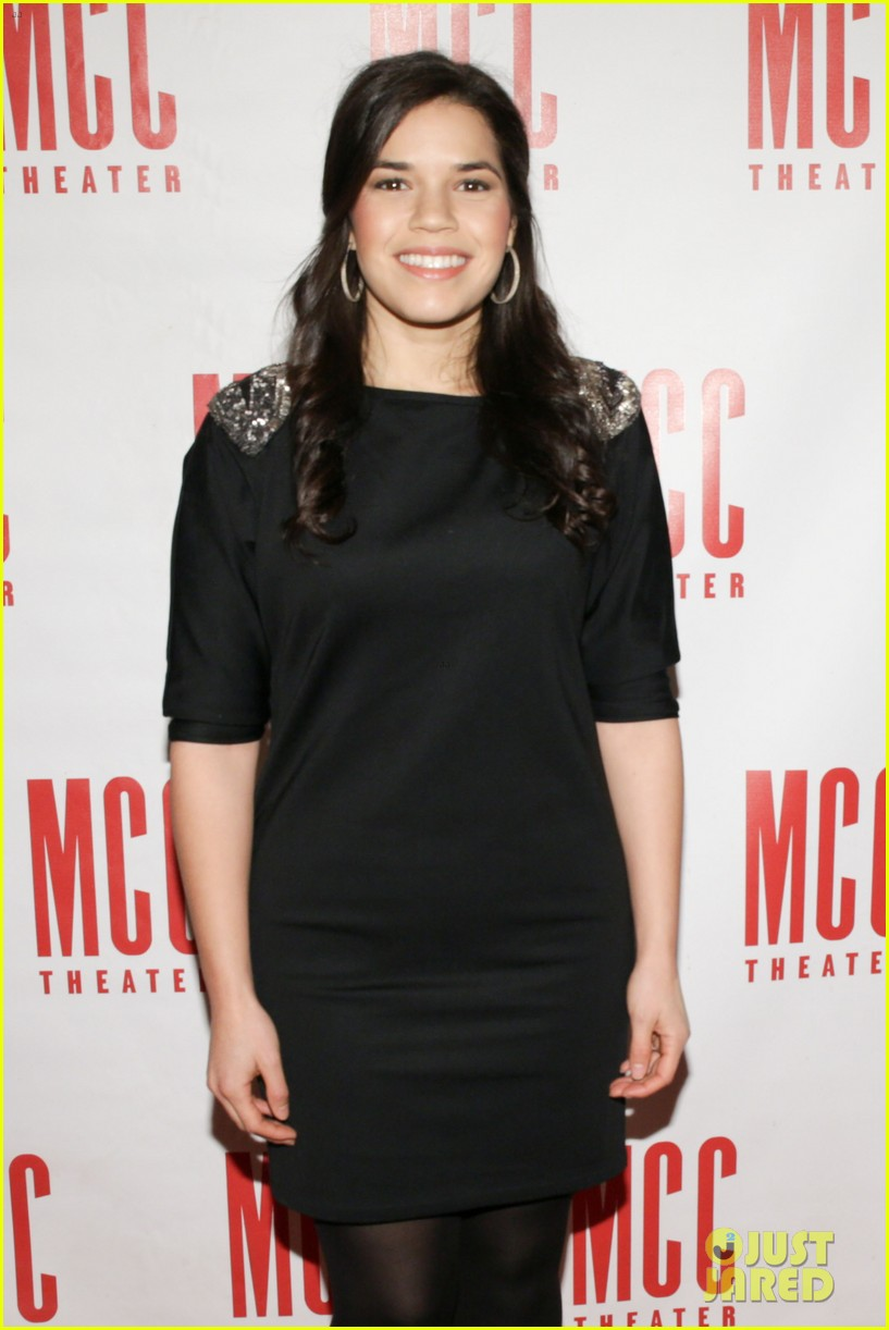 julianna margulies zachary quinto mcc miscast 2013 14
