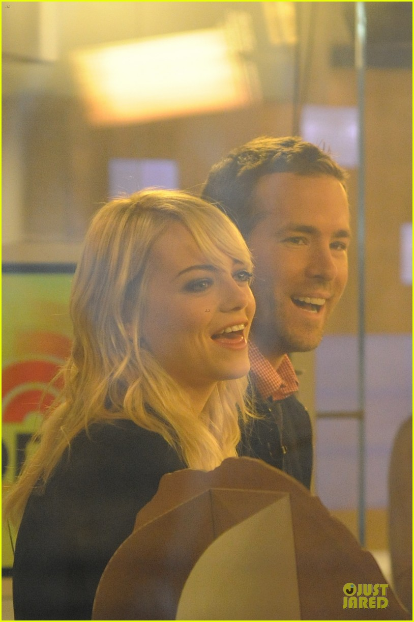 reynold reynolds emma stone the today show appearance 03