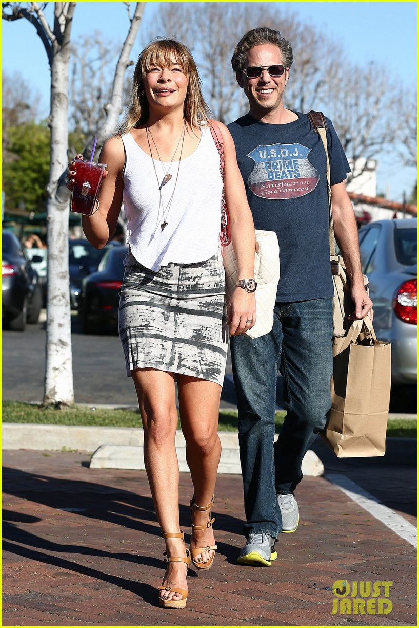 leann rimes malibu country mart retail therapy 15