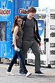 emma roberts evan peters cvs pharmacy stop 03
