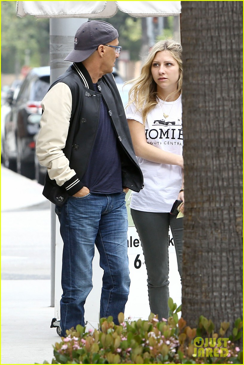 liberty ross jimmy iovine via alloro lunch 232831838