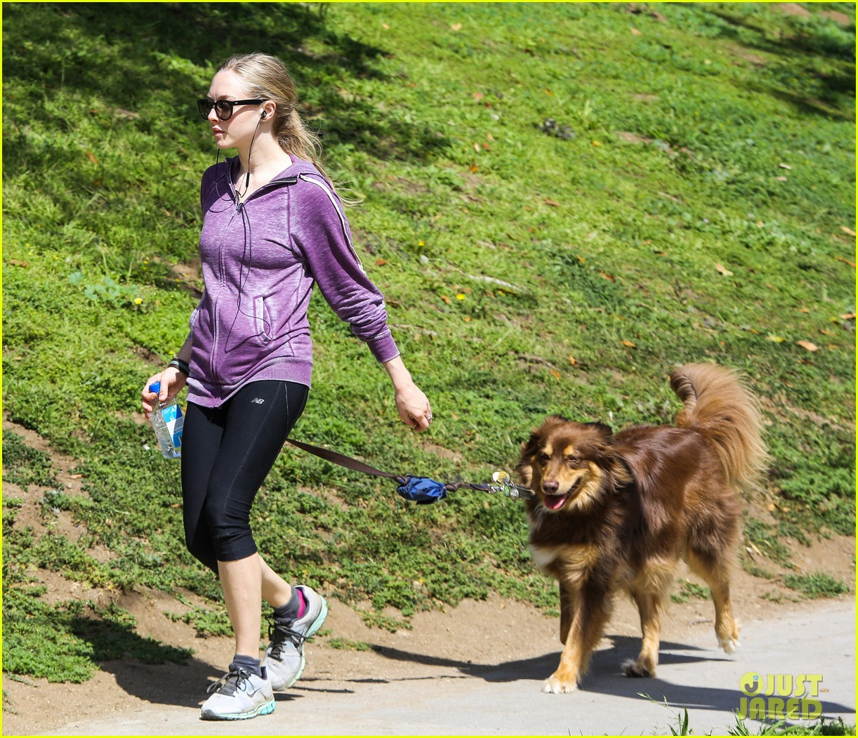 amanda seyfried dreamin with finn 07