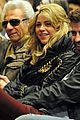 shakira gerard pique fantasme book launch 10